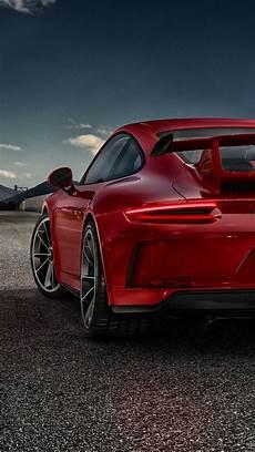 Porsche 911 Gt3 Iphone Wallpaper 1080x1920 2017 porsche 911 gt3 iphone 7 6s 6 plus pixel
