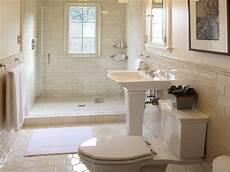 bathroom floor coverings ideas beautiful bathroom floor covering ideas i n t e r i o r