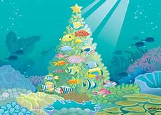 merry christmas ocean images merry christmas to everyone this reef central online community