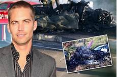 Paul Walker 911 Call Listen To The Dispatch As