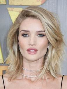 hairstyles for thin hair bobs and lobs to gush over hairstyles