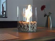 kamin mit bioethanol bio ethanol kamin gel kamin design tisch kamin glas feuer