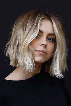 23 medium length bob hairstyles bob hairstyles 2018