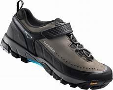 shimano xm7 mountain bike shoes s rei