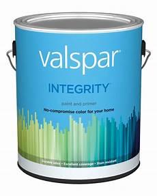 integrity 174 interior paint valspar 174 paint