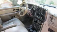 all car manuals free 2004 gmc yukon interior lighting sell used yukon denali 2004 black tan interior fully loaded original owner in deale