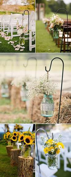 115 inspirational ideas for the rustic wedding