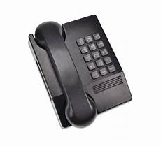 t 233 l 233 phone 224 clavier 1 unit 233 noir hrs global