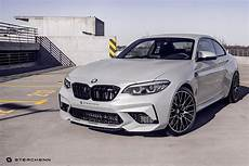 sterckenn launches aero packages for bmw m5 f90 5 series g30 and m2 competition gtspirit