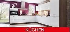 Einbauküche Mit Geräten Günstig - g 252 nstige l k 252 chen mit elektroger 228 ten kuchen berlin