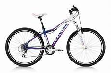 fahrrad damen mountainbike kellys quot sue quot 26 quot damen mtb mountainbike fahrrad shimano