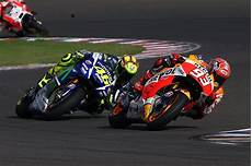 gp moto motogp argentina relive the s moments