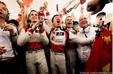 Quot η νίκη στο Le Mans ισάξια με το Oscar Quot Jackie Chan