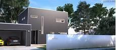 Mobile Garage New Zealand by Zen Cube 4 Bedroom House Plans New Zealand Ltd