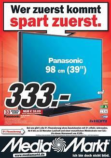 media markt 15 09 2014 by m 228 rkische onlinezeitung issuu