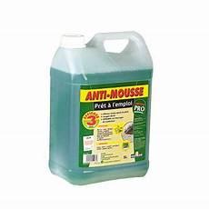 anti mousse toiture efficace anti mousse 5l achat vente d 233 sherbant herbicide anti