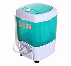 Ebay Apartment Size Washer And Dryer by Homcom Compact Electric Washer Washing Machine Portable