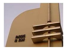 1000  Images About Streamline Moderne On Pinterest