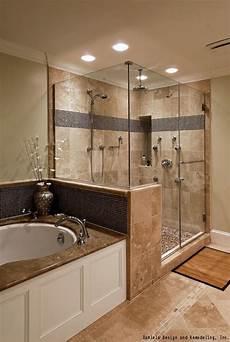 5 interior paint colors for your bathroom bathroom master bathroom shower shower remodel