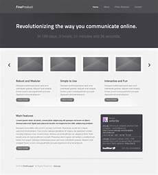 download free css templates solucija