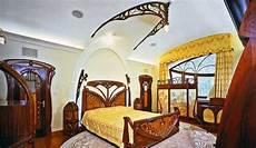 Home Design Und Deko - nouveau interior design interior decorating ideas