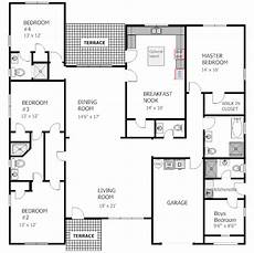 ghanaian house plans ghana latania luxury house floor plans