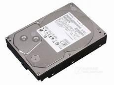 disk interno 2 tb disk interno 3 5 quot 2tb 2000 gb sata hitachi pc hdd hd