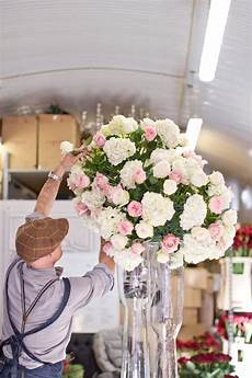 by appointment only design wedding at the savoy part 1 double domes of roses wholesale