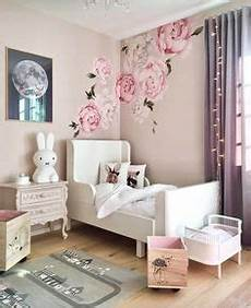 geschwisterzimmer junge mädchen die 82 besten bilder zu kinderzimmer rosa kinder zimmer