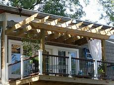 plans for pergola attached to house pergola bioclimatique pergolaswingplans whatisapergola