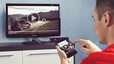 come usare lo smartphone come tastiera dello smart tv