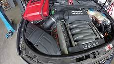 2004 audi s4 engine audi car