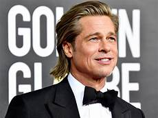 Brad Pitt Brad Pitt Bounces Back With Oscar Acting Nod The Growthop
