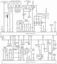 1996 Chevy Beretta 3 1l Engine Spark Wiring Diagram
