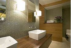 Bathroom Ideas Lighting by 20 Dazzling Bathroom Vanity Lighting Ideas