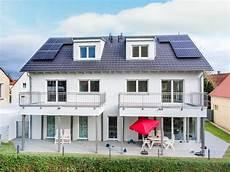 ein mehrfamilienhaus planen bauen h 228 user infos