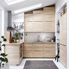 image result for askersund ikea kitchen with images
