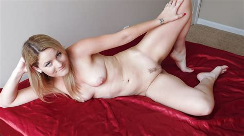 Hot Latina Sexy Pussy Chinese