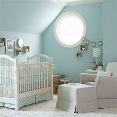 giveaway crib bedding from carousel designs