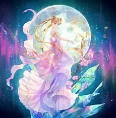 pin stefanie sembach auf sailor moon sailor moon