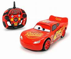 rc cars 3 ultimate lightning mcqueen cars licenses