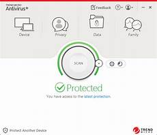 best antivirus software for 2019