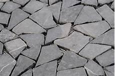 Divero 1 Matte 33x33cm Marmor Stein Mosaik Fliesen Wand