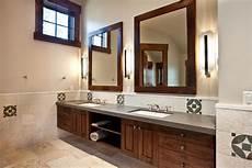 bathroom mirror wood bathroom mirrors framed wood best decor things