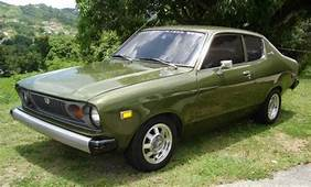 1000  Images About Datsun Nissan 70s Japanese On