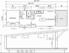 travis alexander house floor plan travis alexander house floor plan house design ideas