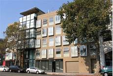 Low Income Apartments Oakland Ca by Oak Terrace Oakland Ca Low Income Apartments