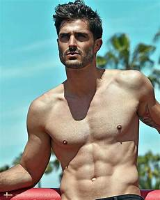 top male models 2020 m 228 skulin stars in 2020 fitness models fit life famous male models