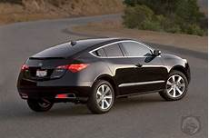 2011 acura zdx priced from 46 505 in the united states