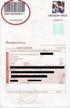 ricevuta di permesso di soggiorno come fare il rinnovo permesso di soggiorno in scadenza